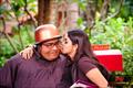 Picture 3 from the Telugu movie Laddu Babu
