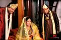 Picture 2 from the Telugu movie Laddu Babu