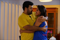 Picture 71 from the Malayalam movie Lailaa O Lailaa