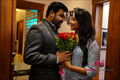 Picture 70 from the Malayalam movie Lailaa O Lailaa