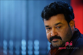 Picture 68 from the Malayalam movie Lailaa O Lailaa