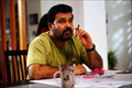 Picture 66 from the Malayalam movie Lailaa O Lailaa