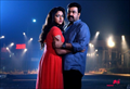 Picture 55 from the Malayalam movie Lailaa O Lailaa
