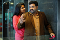 Picture 45 from the Malayalam movie Lailaa O Lailaa