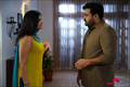 Picture 43 from the Malayalam movie Lailaa O Lailaa