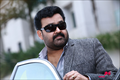 Picture 33 from the Malayalam movie Lailaa O Lailaa
