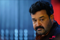 Picture 24 from the Malayalam movie Lailaa O Lailaa