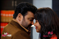 Picture 9 from the Malayalam movie Lailaa O Lailaa