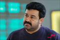 Picture 6 from the Malayalam movie Lailaa O Lailaa