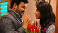 Picture 3 from the Malayalam movie Lailaa O Lailaa