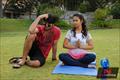 Picture 39 from the Telugu movie Lakshmi Raave Ma Intiki