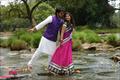 Picture 33 from the Telugu movie Lakshmi Raave Ma Intiki