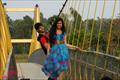 Picture 31 from the Telugu movie Lakshmi Raave Ma Intiki