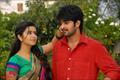 Picture 30 from the Telugu movie Lakshmi Raave Ma Intiki