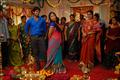 Picture 29 from the Telugu movie Lakshmi Raave Ma Intiki