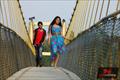 Picture 27 from the Telugu movie Lakshmi Raave Ma Intiki