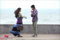 Picture 23 from the Telugu movie Lakshmi Raave Ma Intiki