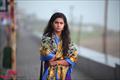 Picture 22 from the Telugu movie Lakshmi Raave Ma Intiki