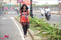 Picture 21 from the Telugu movie Lakshmi Raave Ma Intiki