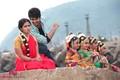 Picture 19 from the Telugu movie Lakshmi Raave Ma Intiki