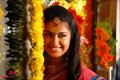 Picture 15 from the Telugu movie Lakshmi Raave Ma Intiki