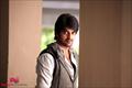 Picture 13 from the Telugu movie Lakshmi Raave Ma Intiki
