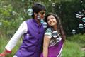 Picture 10 from the Telugu movie Lakshmi Raave Ma Intiki