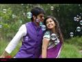 Picture 9 from the Telugu movie Lakshmi Raave Ma Intiki