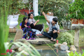Picture 7 from the Telugu movie Lakshmi Raave Ma Intiki