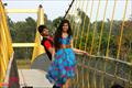 Picture 4 from the Telugu movie Lakshmi Raave Ma Intiki