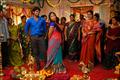Picture 2 from the Telugu movie Lakshmi Raave Ma Intiki
