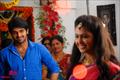 Picture 1 from the Telugu movie Lakshmi Raave Ma Intiki