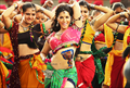 Picture 21 from the Hindi movie Ek Paheli Leela
