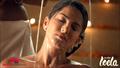Picture 18 from the Hindi movie Ek Paheli Leela