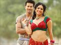 Picture 16 from the Hindi movie Ek Paheli Leela