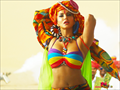 Picture 15 from the Hindi movie Ek Paheli Leela