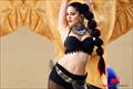 Picture 14 from the Hindi movie Ek Paheli Leela