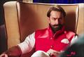 Picture 12 from the Hindi movie Ek Paheli Leela