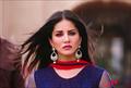 Picture 10 from the Hindi movie Ek Paheli Leela