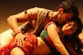 Picture 9 from the Hindi movie Ek Paheli Leela