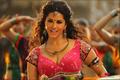 Picture 8 from the Hindi movie Ek Paheli Leela