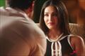 Picture 3 from the Hindi movie Ek Paheli Leela