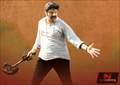 Picture 45 from the Telugu movie Legend