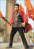 Picture 30 from the Telugu movie Legend