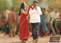 Picture 29 from the Telugu movie Legend