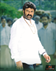 Picture 27 from the Telugu movie Legend
