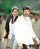 Picture 24 from the Telugu movie Legend