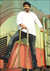 Picture 19 from the Telugu movie Legend