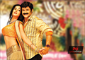 Picture 16 from the Telugu movie Legend