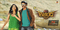 Picture 11 from the Telugu movie Legend